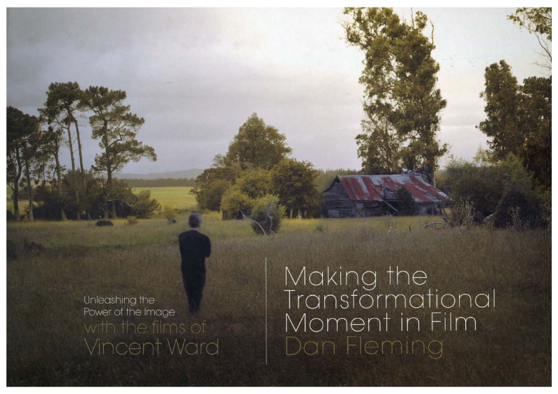 Making-transformational-cover